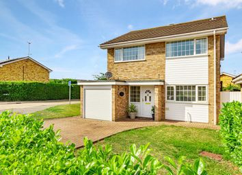 4 bed detached house to rent in Maple Way, Burnham-On-Crouch CM0