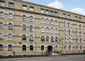 Thumbnail 2 bed flat for sale in Bath Terrace, London
