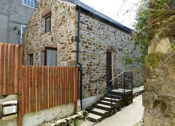 Thumbnail 2 bed property for sale in Bices Court, Kenwyn Street, Truro