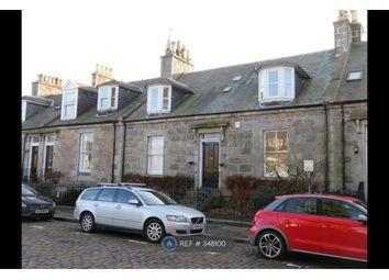 Thumbnail 2 bedroom flat to rent in Albert Terrace, Aberdeen