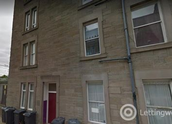 1 bed flat to rent in Black Street, Dundee DD2