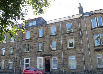 Thumbnail 4 bedroom flat for sale in 2/6 Duke Street, Hawick