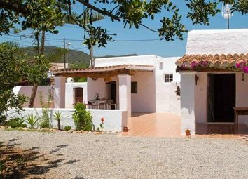 Thumbnail 4 bed villa for sale in San Jorge, Illes Balears, Spain