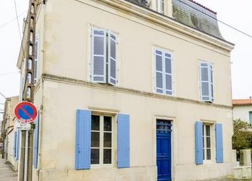 Thumbnail 6 bed property for sale in St-Jean-Dangely, Charente-Maritime, France