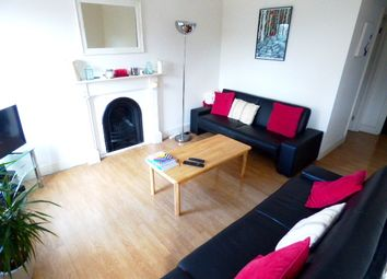 Thumbnail 4 bed flat to rent in Leytonstone High Road, Leytonstone