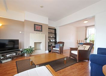 Thumbnail 3 bed terraced house to rent in Dormer Road, Eastville, Bristol, City Of