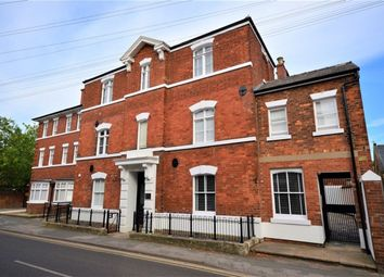Thumbnail 1 bed flat to rent in The Courthouse, New Lane, Selby