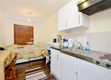 Thumbnail Studio for sale in Cliff Court, Camden
