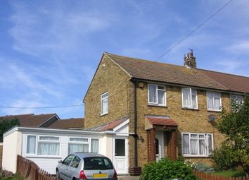 Thumbnail 6 bed property to rent in Warwick Road, Canterbury