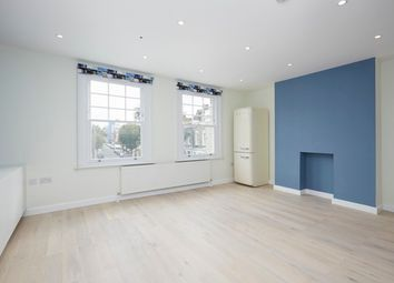 Thumbnail 3 bed property for sale in Chesson Road, London