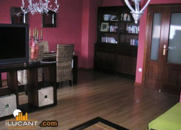 Thumbnail 3 bed apartment for sale in Los Angeles, Alicante, Spain