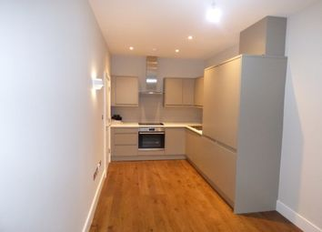 Thumbnail 1 bed flat to rent in Park Road, Gloucester