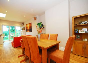Thumbnail 4 bedroom property to rent in Queens Avenue, Whetstone, London