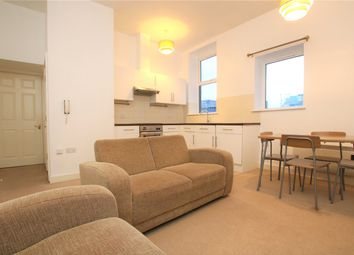 Thumbnail 1 bed flat to rent in Oxford House, Cheapside, Reading, Berkshire
