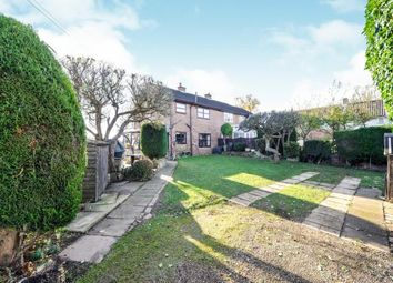 Thumbnail 3 bed semi-detached house for sale in The Green, Seamer, North Yorkshire
