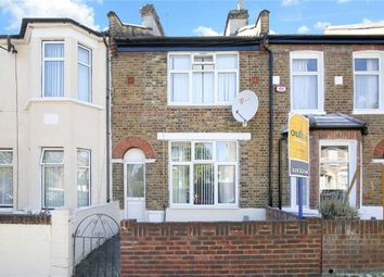 Thumbnail 2 bed property for sale in Richford Road, London