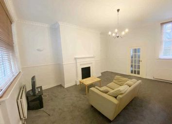 1 bed flat to rent in Bristol Gardens, Brighton BN2