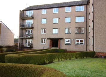2 bed flat for sale in Margaret Street, Greenock PA16