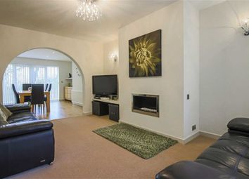Thumbnail 3 bed semi-detached house for sale in Beaver Close, Wilpshire, Blackburn
