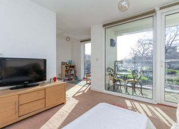 2 bed flat for sale in Fyne Court, 2 Loch Crescent, Edgware HA8