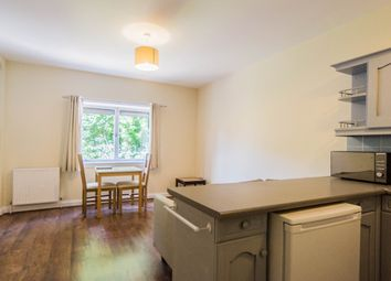 Thumbnail 1 bed flat to rent in Carillon Court, Oxford Road, Ealing