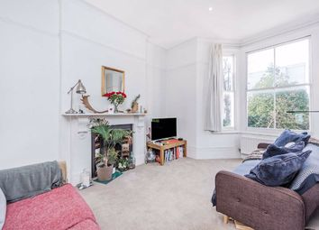 Thumbnail 1 bed flat to rent in Dennis Way, Gauden Road, London