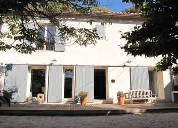 Thumbnail 2 bed property for sale in Cassis, Var, France