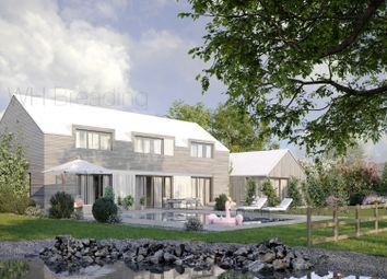 Plot 2, Highstead CT3, south east england property