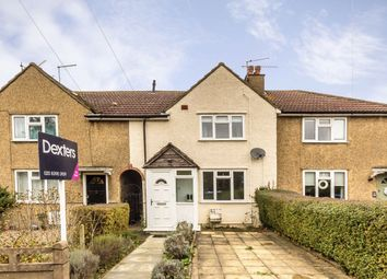 Thumbnail 2 bedroom property for sale in Fleece Road, Long Ditton, Surbiton