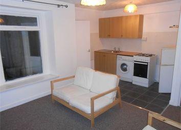 Thumbnail Room to rent in Carlton Terrace, Swansea