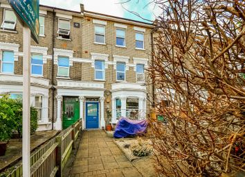 Thumbnail 1 bed flat for sale in Turle Road, Stroud Green