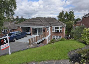 Thumbnail 3 bed semi-detached house for sale in Bagnall Walk, Brierley Hill, Brierley Hill