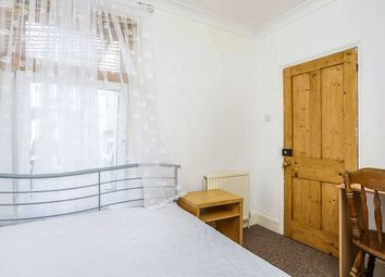 4 bed property to rent in Trevor Road, Southsea PO4