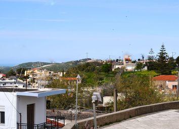 Thumbnail 2 bedroom detached house for sale in Episkopi, Irakleio, Heraklion, Gr