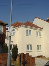 Thumbnail Studio for sale in St Marys Road, Ilford Essex