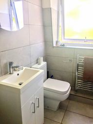 Thumbnail Room to rent in Brangwyn Crescent, Colliers Wood, London