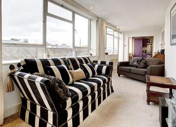 Thumbnail 3 bed flat for sale in Garrick House, 63 St Martins Lane, London