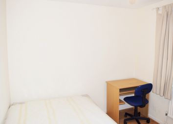 Thumbnail Room to rent in Campbell Road (Room 2), London