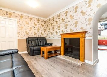 Thumbnail 3 bedroom semi-detached house for sale in Bank House Road, Blackley, Manchester, Greater Manchester