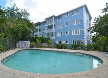 Thumbnail 2 bed apartment for sale in Newly Renovated, New Providence, The Bahamas, New Providence, The Bahamas