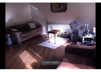 Thumbnail 2 bed flat to rent in Upper Lisburn Road, Belfast