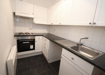 Thumbnail 3 bedroom flat to rent in High Street, Hawick