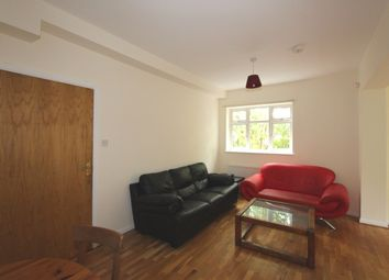 Thumbnail 5 bed property to rent in Melville Gardens, Palmers Green, London