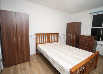 Thumbnail Room to rent in Elgin Road, Addiscombe, Croydon