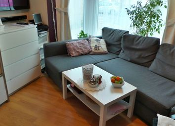Thumbnail 1 bed flat to rent in Sunnyside Road, Ilford