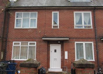 Thumbnail 2 bed flat to rent in Portland Street, Elswick