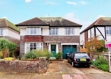 4 bed detached house for sale in Sandwich Road, Worthing BN11