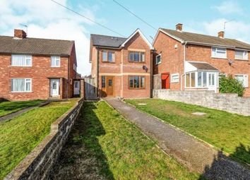 3 bed detached house for sale in Gilwern Crescent, Llanishen, Cardiff, Caerdydd CF14
