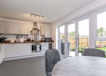 3 bed semi-detached house for sale in Highclove Lane, Worsley, Manchester M28