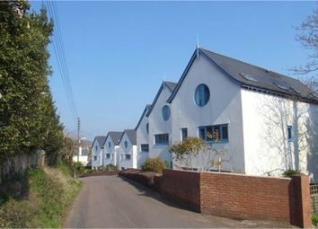 Northview Road, Budleigh Salterton EX9. 3 bed flat